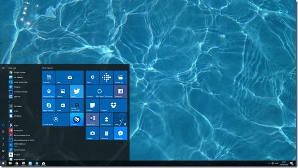 windows-10-1[1]