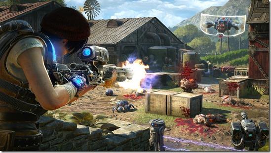 Gears4_PAX_horde_Sniper[1]
