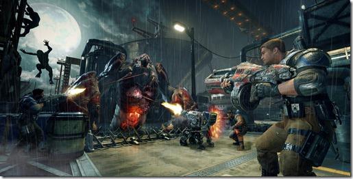 Gears4_PAX_horde_boss[1]