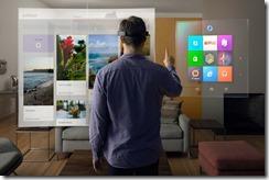 HoloLens[1]