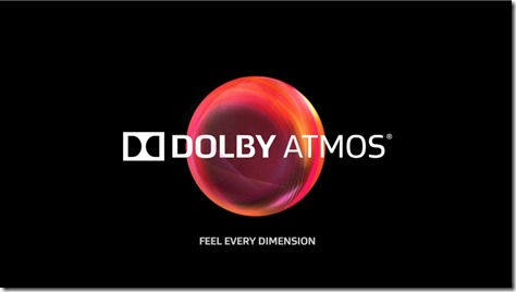 Windows-10-Dolby-Atmos-Support[1]