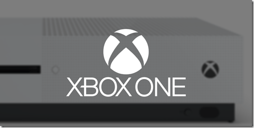 Xbox-One-S-featured-image[1]