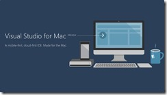 visual_studio_mac_1479381480693[1]