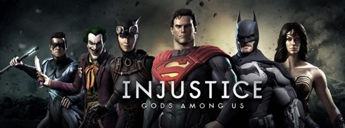 injustice-2-gods-among-us[1]