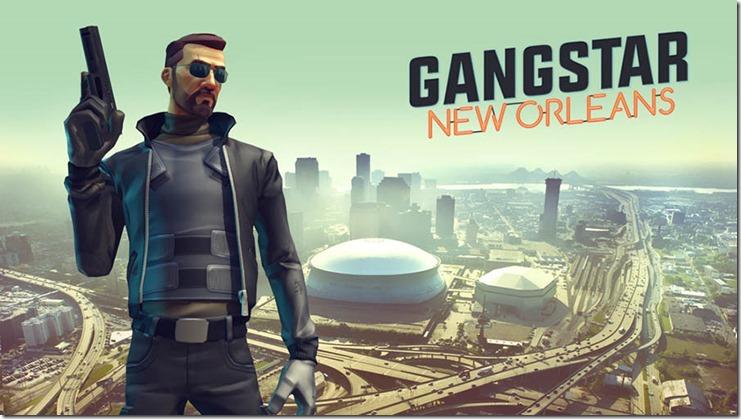 Gangstar-New-Orleans[1]