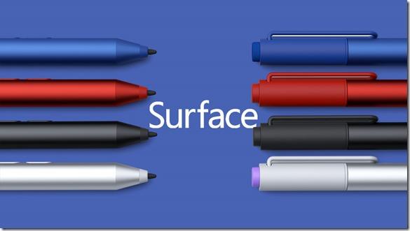 surface-pro-4-pen[1]