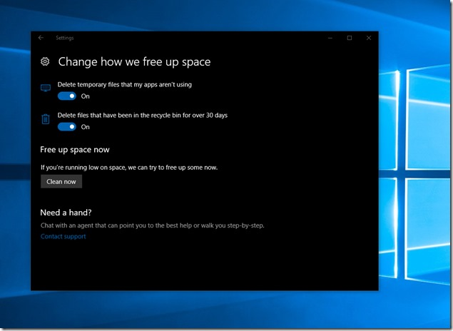 windows-10-free-up-space[1]