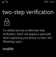 20170210_103643000_iOS-e1486723414785[1]