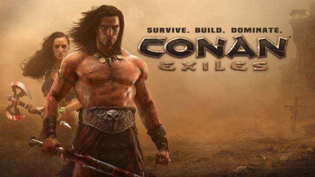 Conan_Art-hero-hero[1]