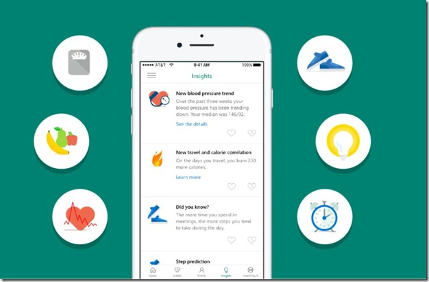 Microsoft-Healthvault-Insights[1]