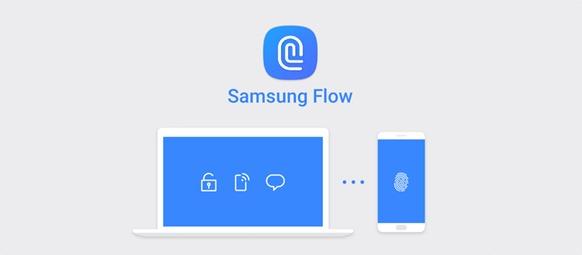 Samsung-Flow[1]