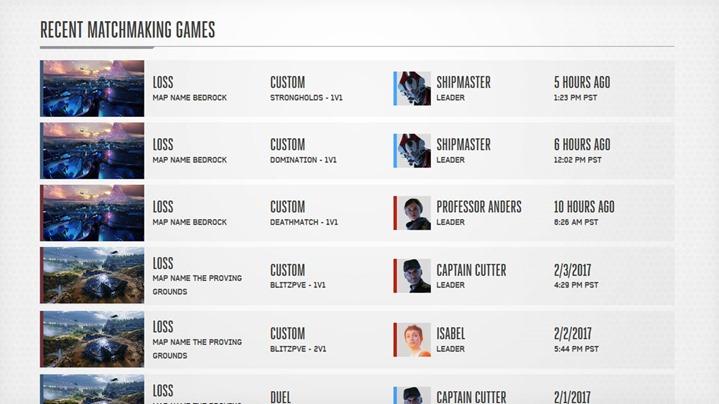 recent-matchmaking-games-1120x630-12704133617d43a8b8c831b4d571ce1f[1]
