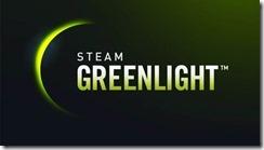 steam-greenlight-930x523[1]