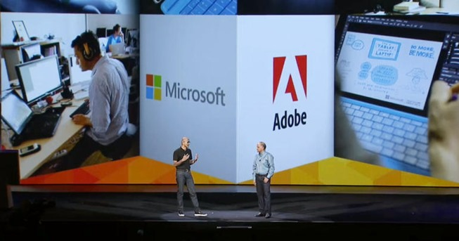 Adobe-Microsoft-(1)[1]