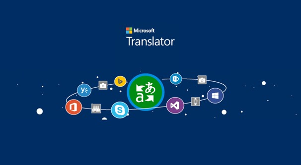 Cortana-Microsoft-Translator[1]
