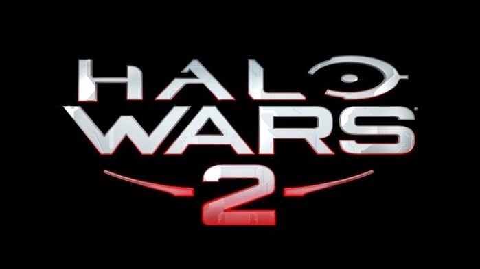 HaloWars2_Logo_Primary_RGB_onBlack_Final-e1488532929624[1]