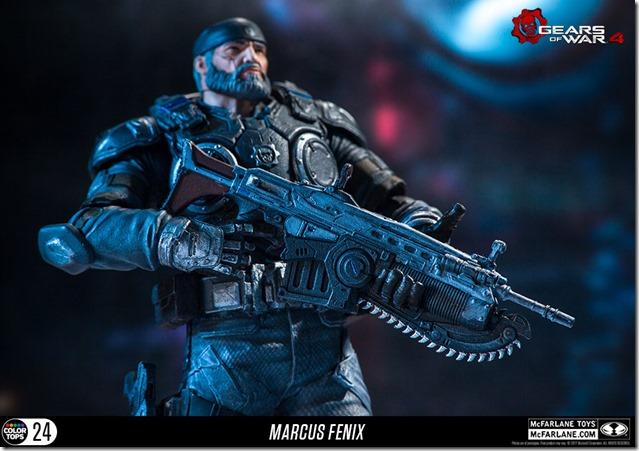 McFarlane-GoW4-Marcus-Fenix-007[1]