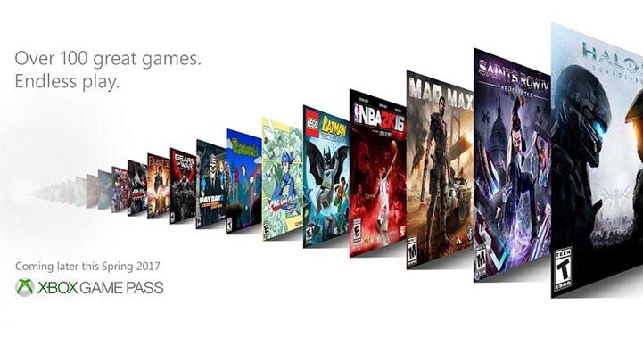 Xbox-Game-Pass[1]