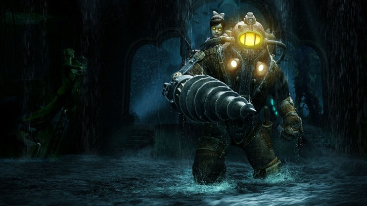 bioshock-big-daddy[1]