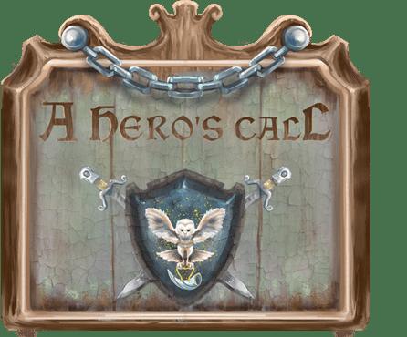 heroscall[1]