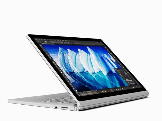 SurfaceBook6-1024x768[1]
