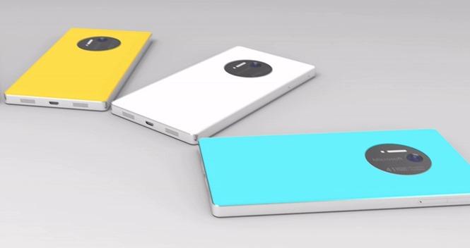 Nokia-Lumia-1030-concept-05[1]
