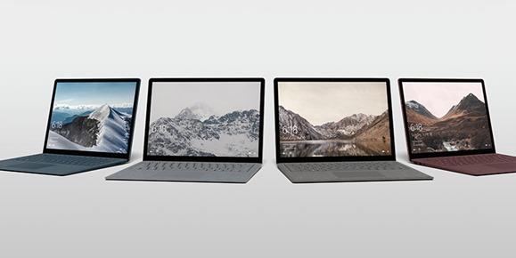 en-INTL-PDP-SurfA-Lynx-000-0001-F4-desktop[1]