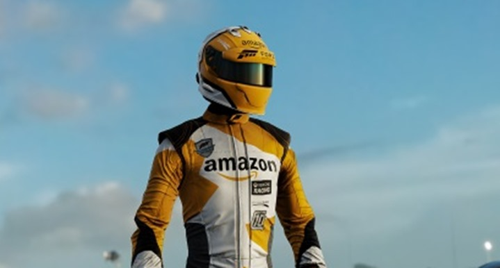 All_Retail_Drivers_Amazon_1280[1]