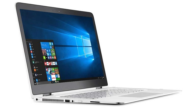 EN-US_Windows_Features_Overview_Security_1040x585[1]