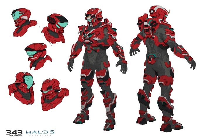 Halo_5_Guardians_Concept_Art_SB_a086-shinobi[1]