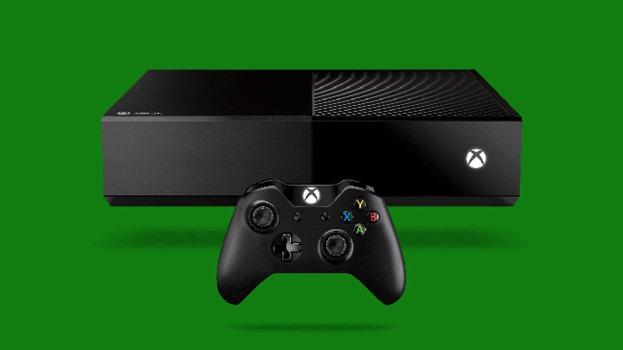 Xbox-One-No-Disc-Drive[1]