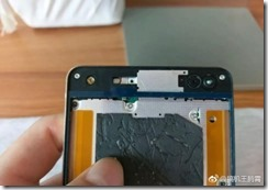 lumia-960-prototype-9-1[1]