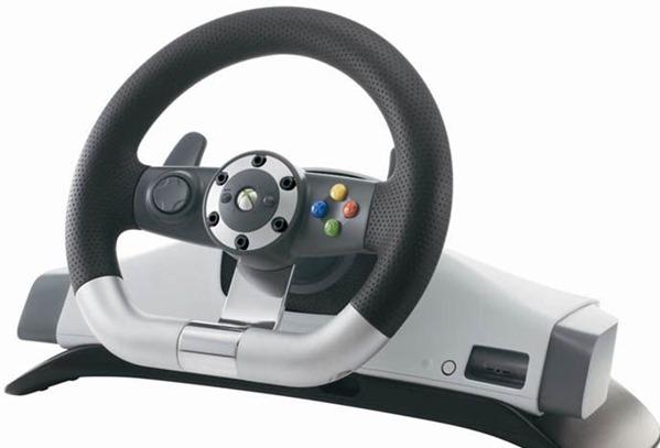 wheel5[1]