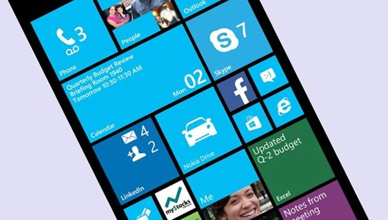 xWindows-Phone-8-Update-3-ba2c7.jpg.pagespeed.ic.kU6wQIxcpO[1]