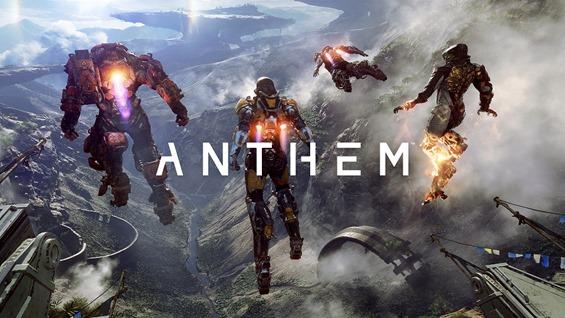 Anthem[1]