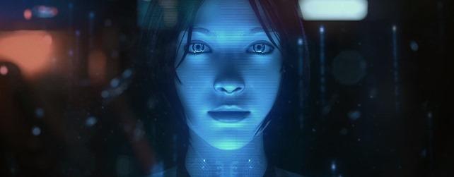 Cortana[1]