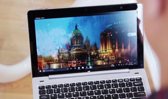 Jumper-EZpad-6-review-screen[1]