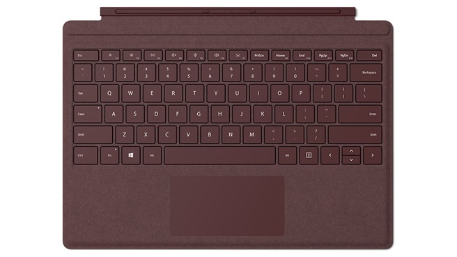 Surface_C_Burgundy_FrontView_HeroPdp_Panel_V3[1]
