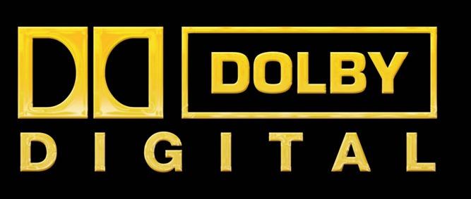 dolby-audio-edge-1280x546[1]