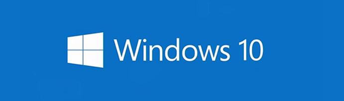 midashi-windows10[1]