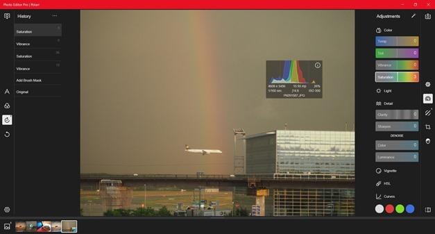 polarr-rainbow[1]