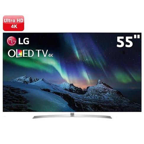 smart-tv-oled-55-ultra-hd-4k-lg-oled55b7p-com-sistema-webos-3-5-wi-fi-hdr-dolby-vision-billion-rich-colors-controle-smart-magic-hdmi-e-usb-11458143[1]