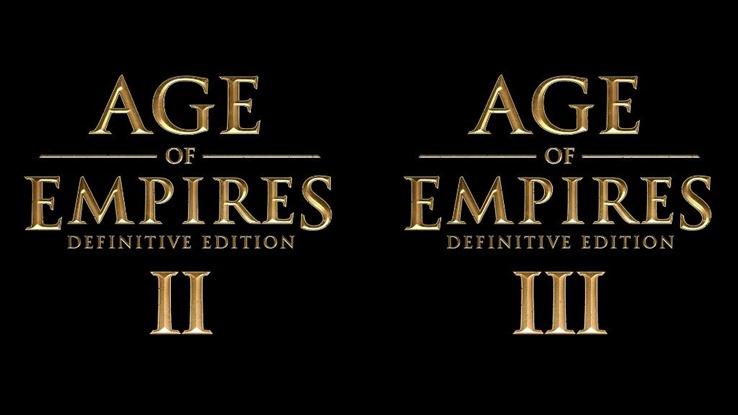 Age-of-Empires-II-and-III