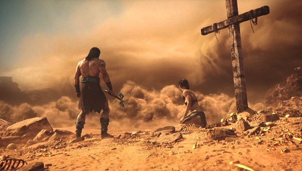 Conan-Exiles-Launch-Trailer-8[1]