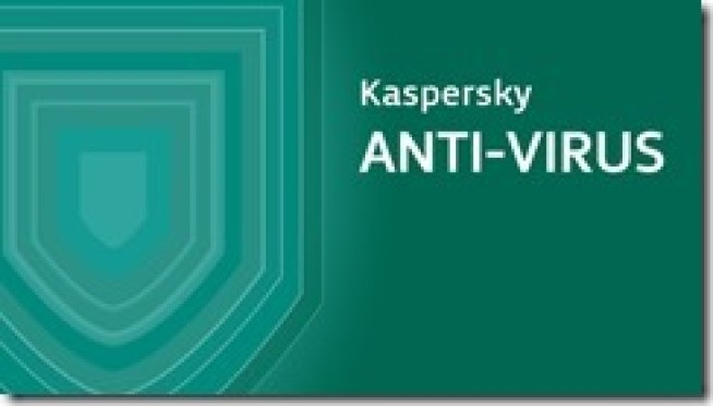 KASPERSKY%20ANTI%20VIRUS[1]