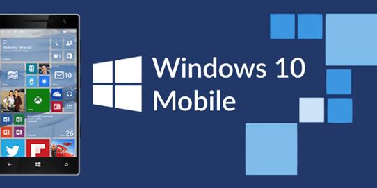 Windows-10-Mobile-Neu[1]