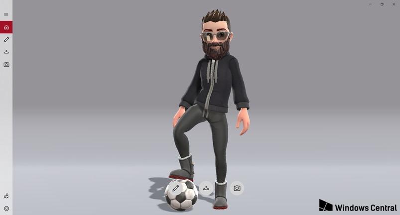 xbox-avatars-v3-hero[1]