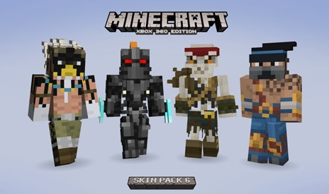 KI-Minecraft-Skins-01[1]