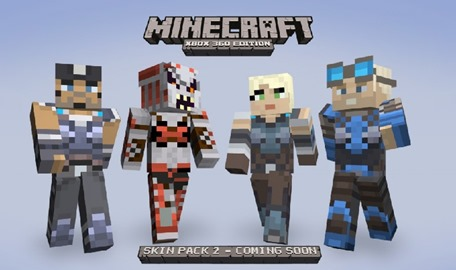 Minecraft_Xbox_360_Edition_-_Skin_Pack_2_-_Gears_of_War[1]