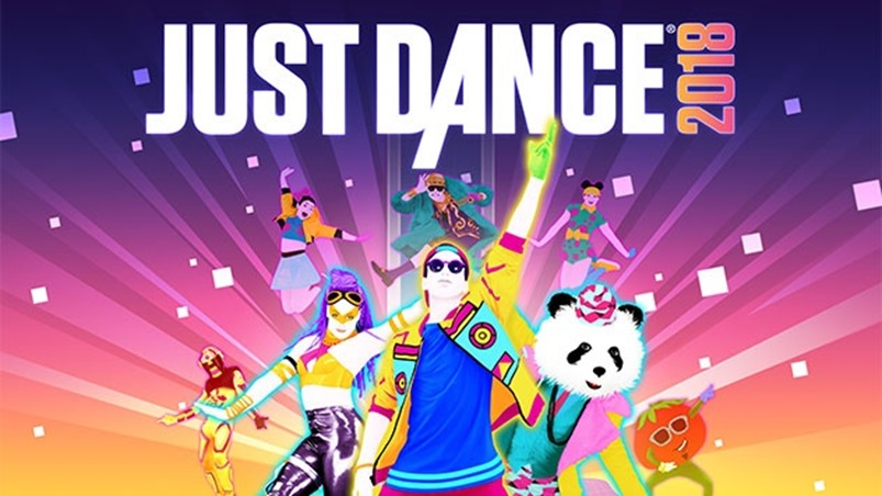 just-dance-2018-thumbmails-632x356_mobile_291676[1]